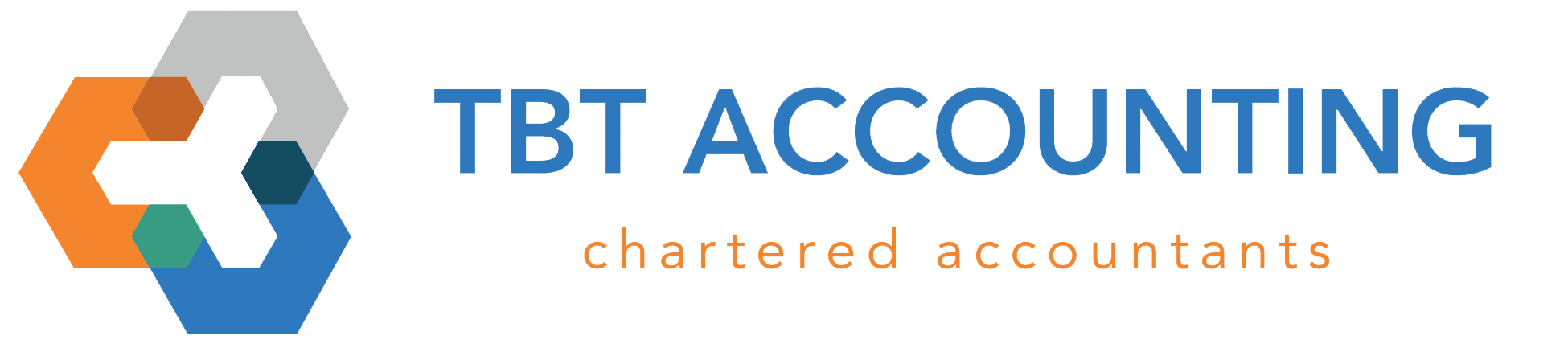 TBT Accounting logo